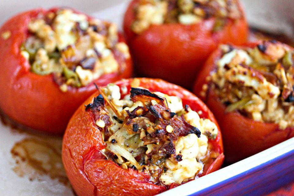 20140811-Feta-Roasted-Pepper-Stuffed-Tomatoes-Jennifer-Olvera.jpg