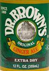 20110608-155664-dr-browns-ginger-ale-label.jpg