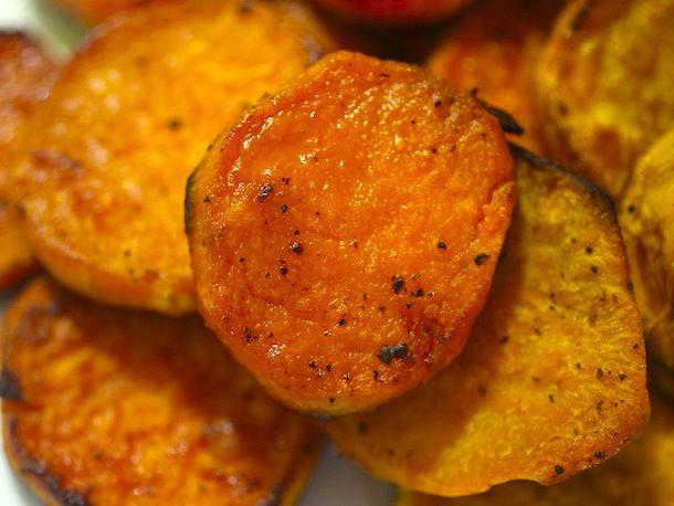 20101112-sweet-potato-primary.JPG