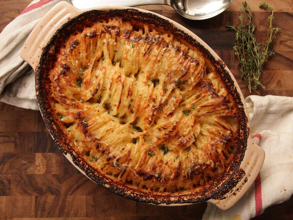 20131024-potato-gratin-hasselback-thanksgiving-24.jpg