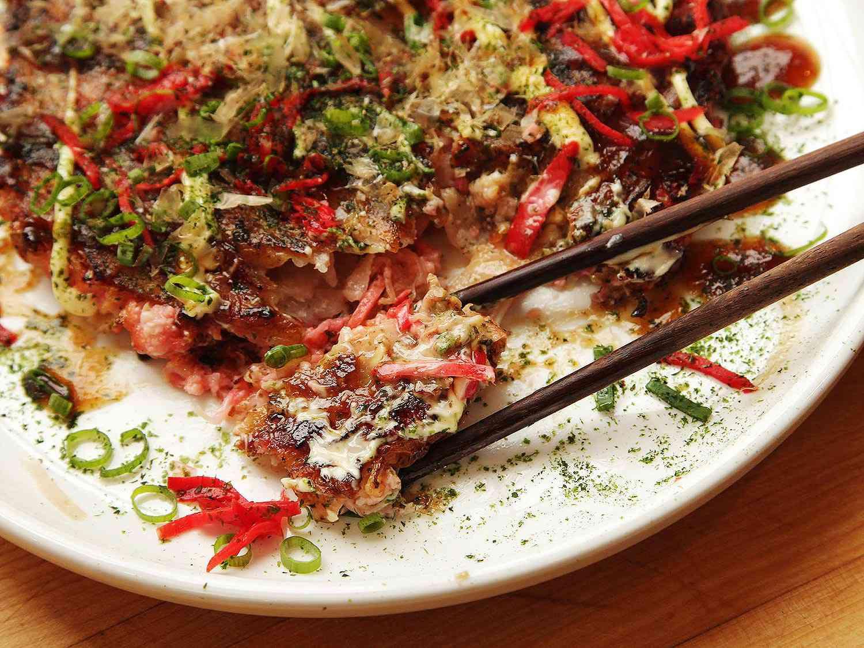 20160415-okonomiyaki-42.jpg