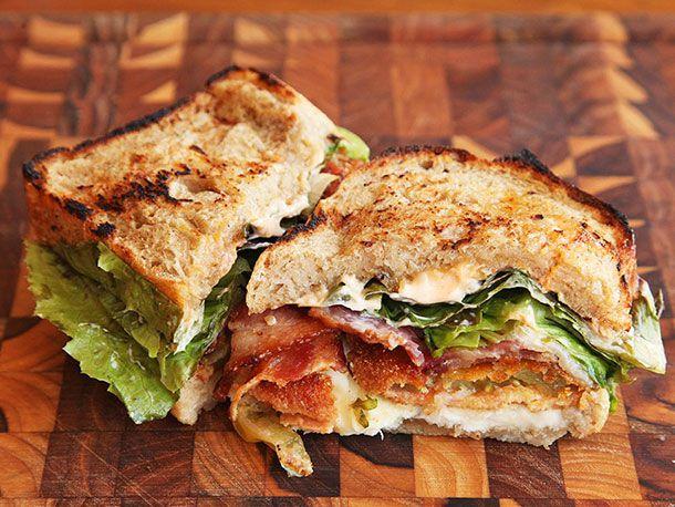 20130828-pals-takeaway-san-francisco-sandwich-2.jpg