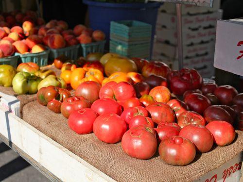 20110811-gaspacho-gazpacho-food-lab-02.jpg