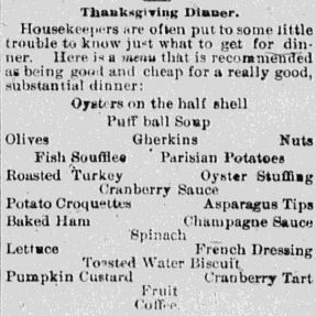20141112-thanksgiving-menu-vintage.png