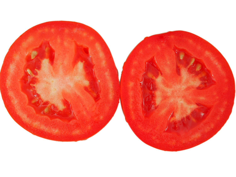 20140719-tomato-test-plum-cut-open-daniel-gritzer.JPG