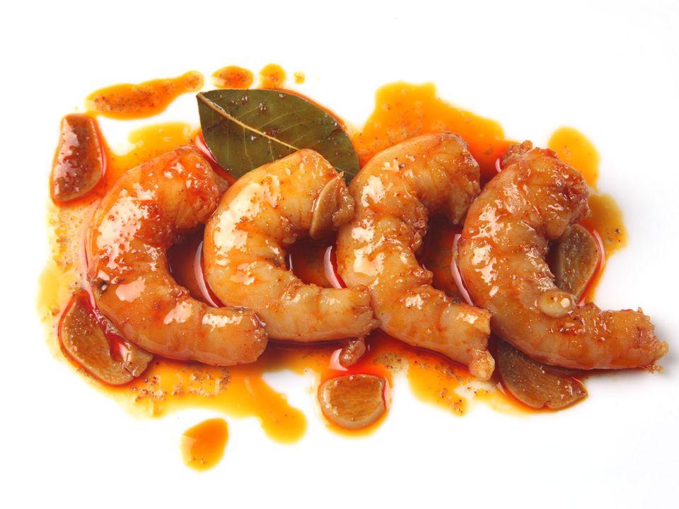 20161204-sous-vide-shrimp-26.jpg
