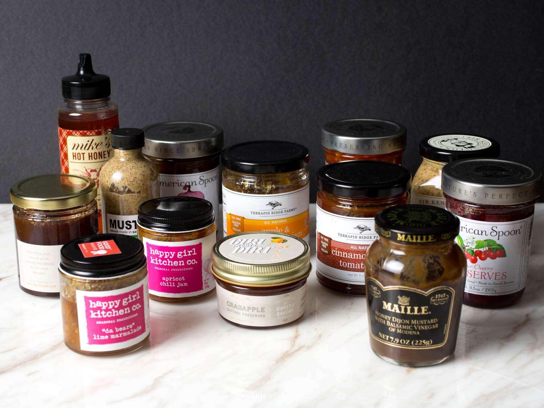 20141223-condiments-taste-test-vicky-wasik-4.jpg
