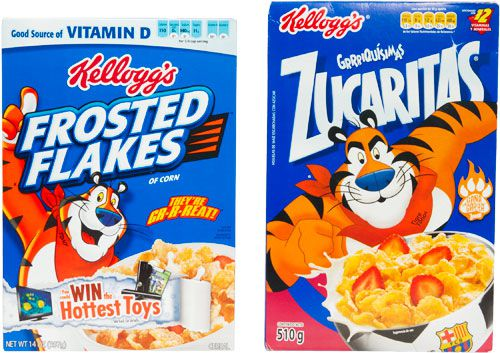 20110916-mexican-cereal-frosted-flakes.jpg