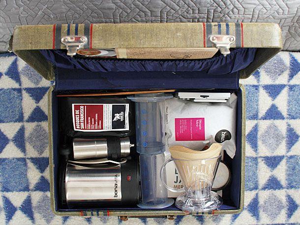 SE-coffee-gear-for-travellers-1.jpg