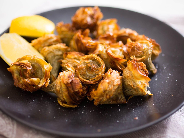 20150320-fried-artichokes-vicky-wasik-13.jpg
