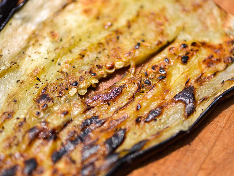 20140716-eggplant-rolls-hole-where-seeds-are-joshua-bousel.jpg