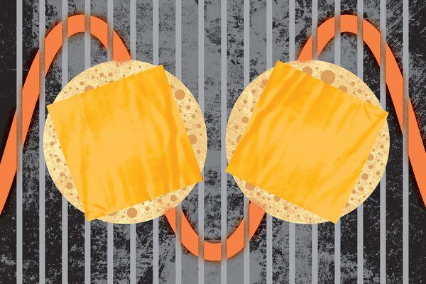 muffin2-web.jpg