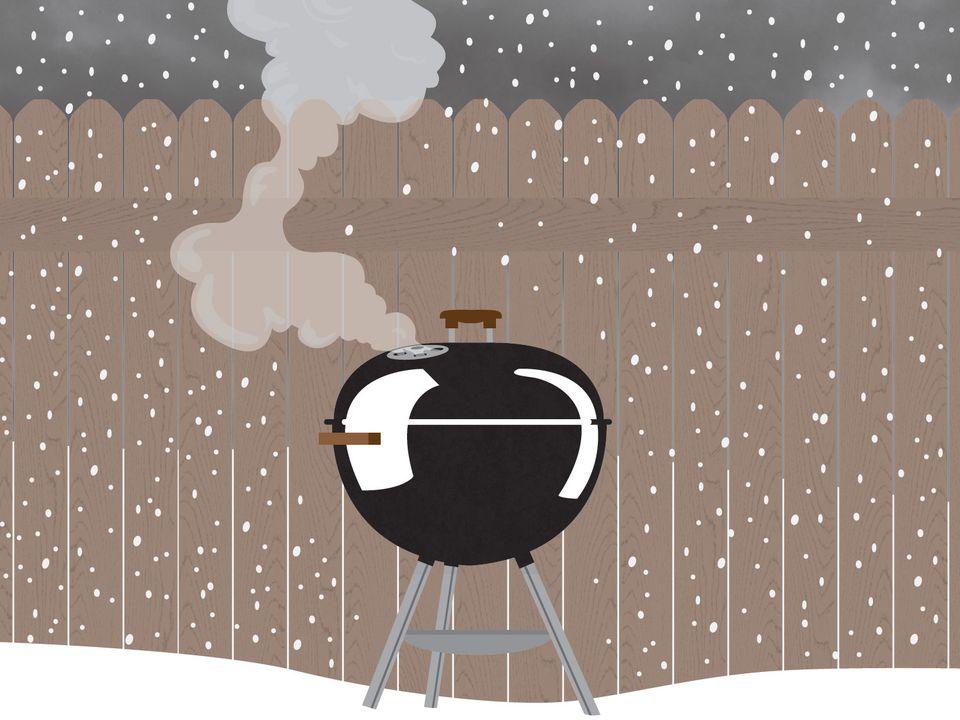 grillingoutside-web.jpg