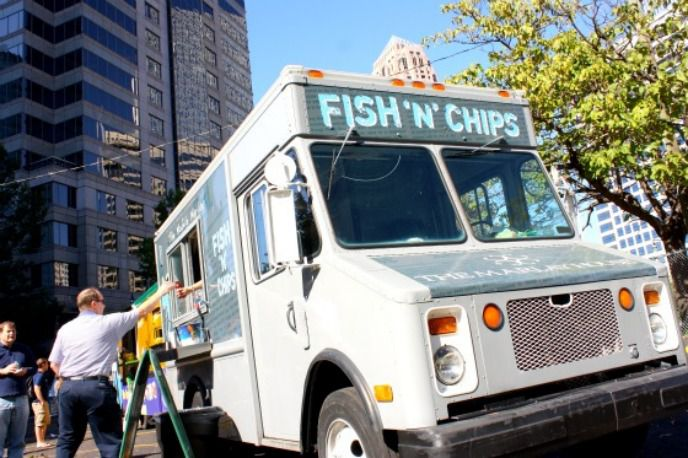 20111102-177770-atlanta-food-trucks-mobile-marlay-truck.jpg