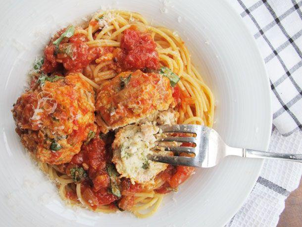 20130821-263687-parmesan-chicken-meatballs-edit.jpg