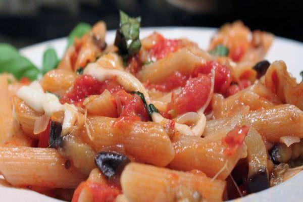 10-23-12-227433-Skillet Pasta-Skillet Suppers.jpg