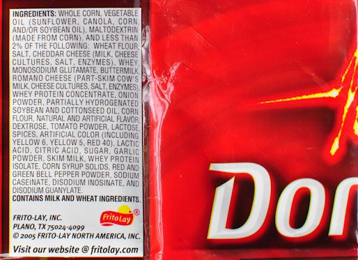 20120607-Chip-Face-Nacho-Doritos-Label.jpg