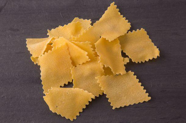 20140507-pasta-shapes-maltagliati-large.jpg