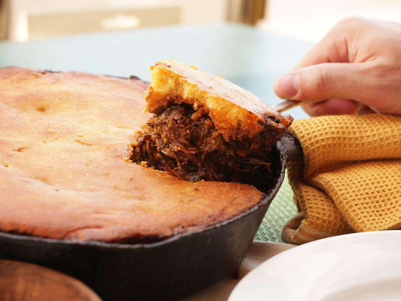 20150128-tamale-pie-american-food-lab-recipe-36.jpg