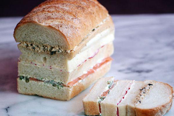 20120716-127677-Sandwich-Loaf-PRIMARY.jpg