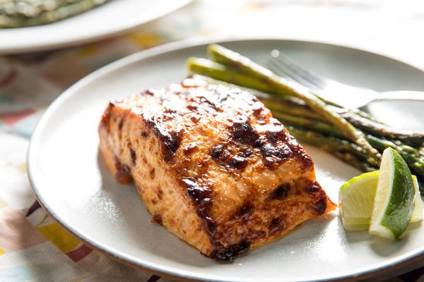 20170420-baked-salmon-harissa-lime-aioli-vicky-wasik-11.jpg
