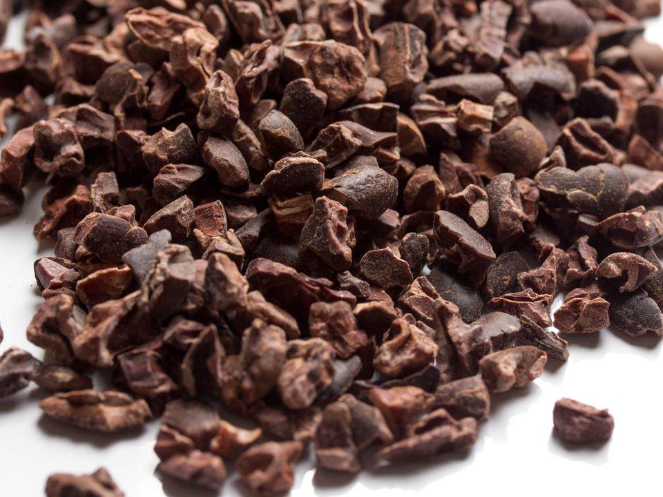 20140729-baking-chocolate-vicky-wasik-8.jpg