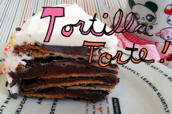 20120423-201999-torte1.jpg