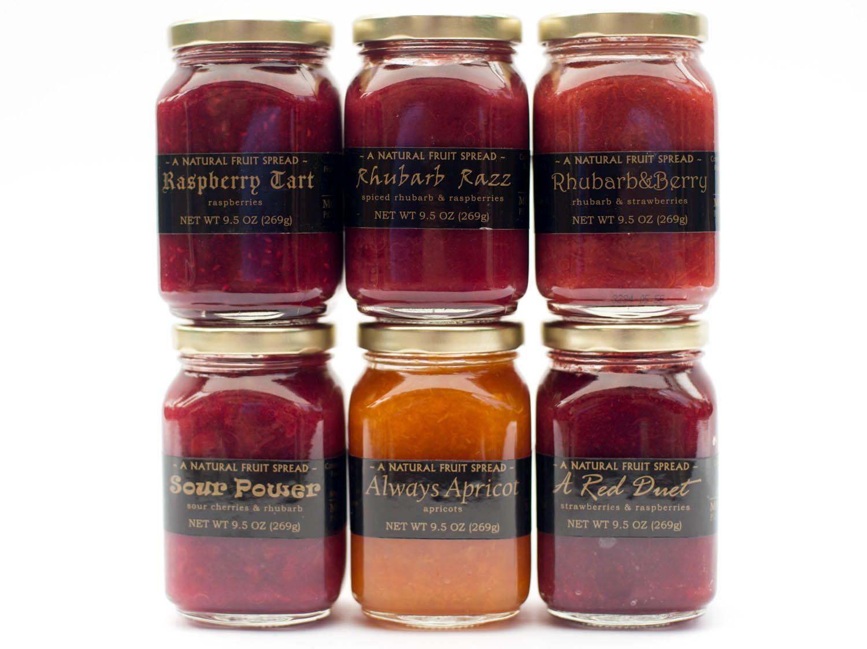 20140714-jam-a-natural-fruit-spread-wes-rowe8.jpg