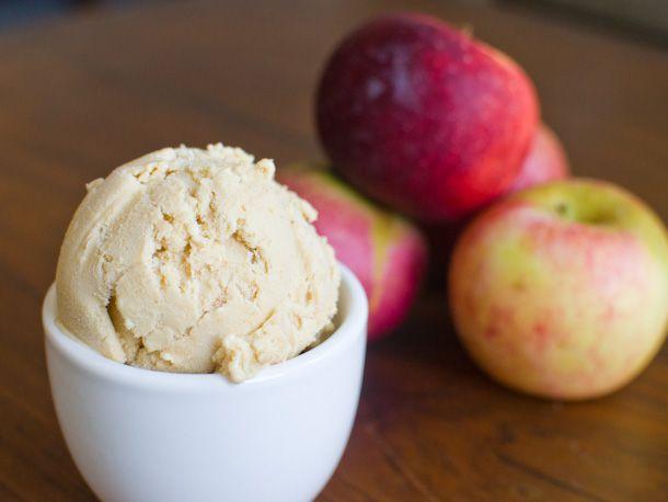 20121111-apple-pie-ice-cream.jpg