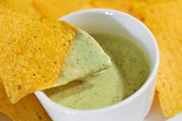 20110318-197786-hot-salsa-verde.jpg