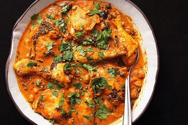 20140125-pressure-cooker-chicken-chickpea-spinach-masala-recipe-18.jpg