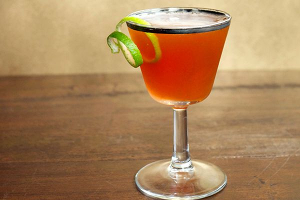 201437-irishderby-cocktail.jpg