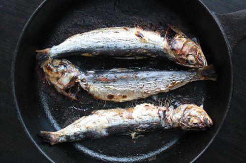 20120110-186097-nasty-bits-sardines-pan.jpg