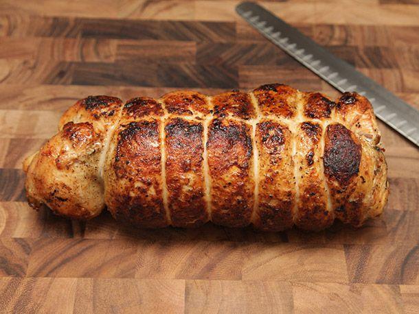 20131024-turkey-porchetta-recipe-thanksgiving-57.jpg