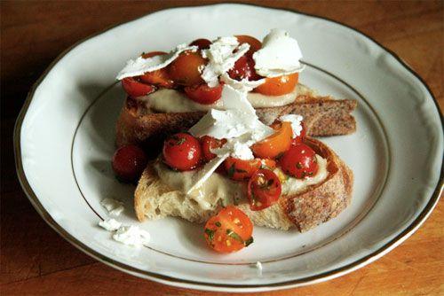 20090924-ricottasalata-tomatoes.jpg
