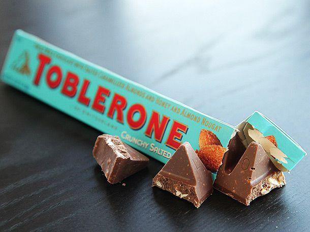 20131026-toblerone.jpg