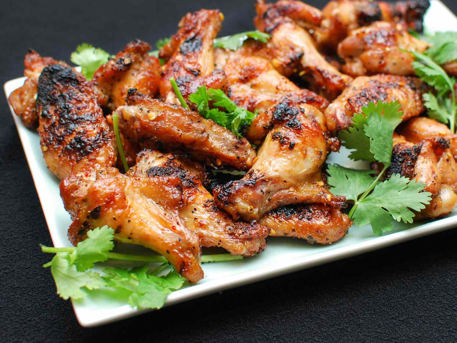 20150515-grilled-spicy-chicken-wings-soy-sauce-fish-sauce-shao-zhong-12.jpg