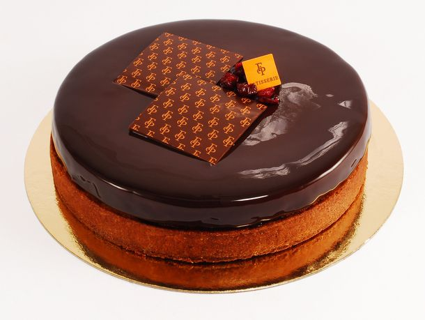 20121109-FP_Chocolate Cranberry Tart.jpg