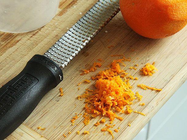 20140513-food-lab-orange-chicken-sesame-chicken-03.jpg