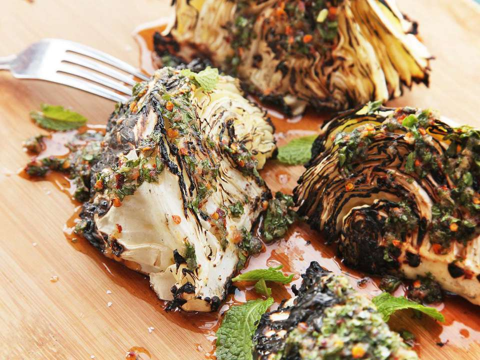 20140902-grilled-cabbage-recipe-6.jpg