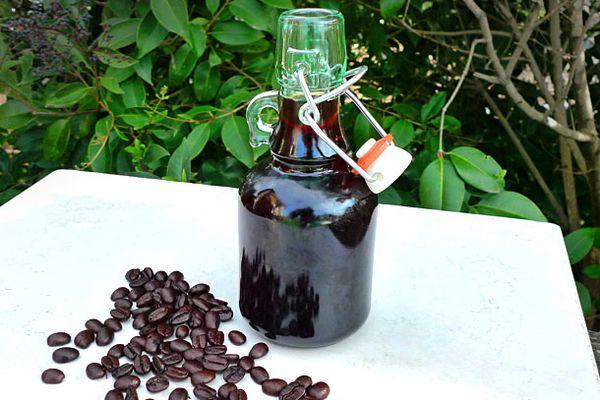 20111221coffeeliquerprimary.jpg