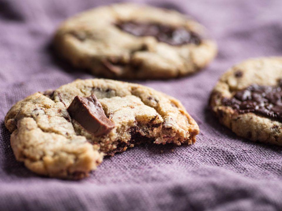 20170727-bravetart-chocolate-chip-cookies-vicky-wasik-14