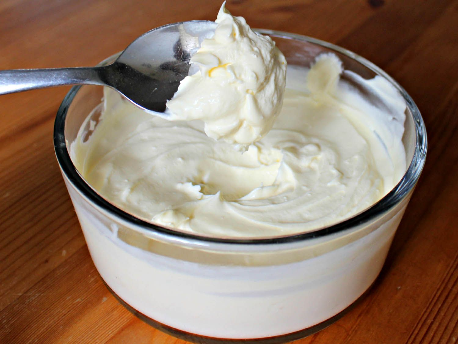 20140714-cream-science-what-happens-when-you-whip-it-claire-lower-ultra-pasteurized-batch.jpg