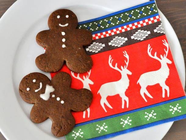 20111212-cookiemonster-candiedgingerbreadmen.JPG