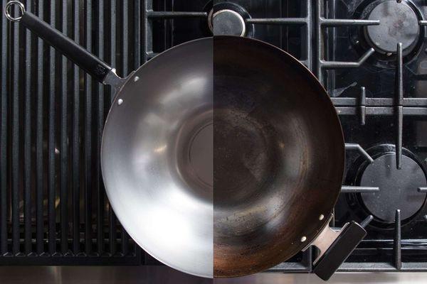 20190316-wok-seasoning-vicky-wasik-before-after