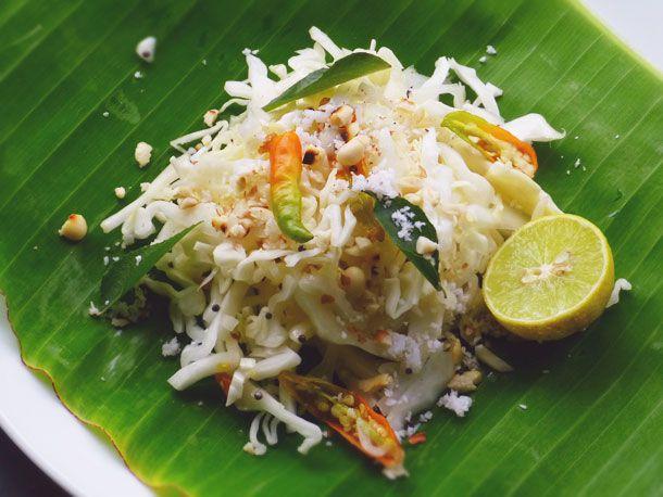 20140704-Indian-Cabbage-Salad-edit.jpg