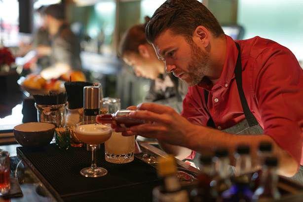 20140421-bartender-michael-lay.jpg