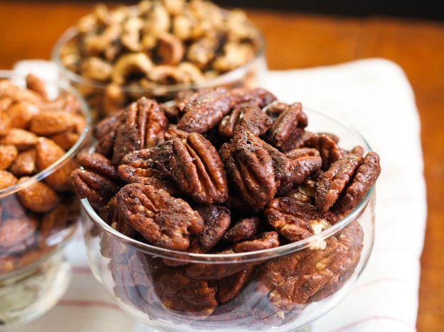 20150123-movie-snack-recipes-roundup-13.jpg