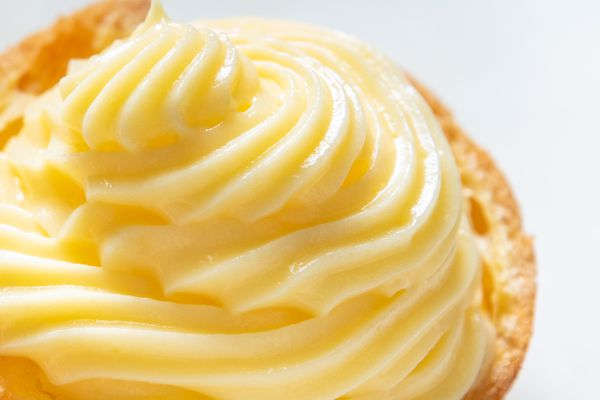 20201210-choux-lemon-cream-puffs-vicky-wasik-1-7