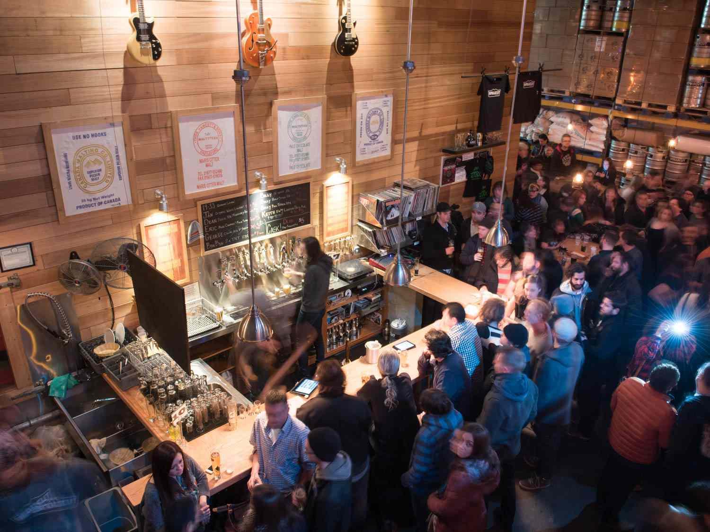 20150416-nyc-breweries--singlecut-liz-clayman-3.jpg